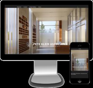 Pete Klein Associates